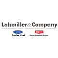 Lohmiller & Company logo