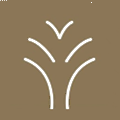Jadwa Investment logo