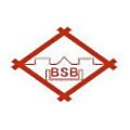 Bangun Sarana Baja logo
