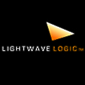 Lightwave Logic