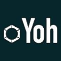 Yoh Services logo