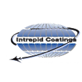 Intrepid Coatings logo