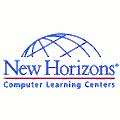 New Horizons Memphis logo