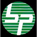 Brown and Perkins logo