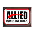 Allied Manufacturers logo