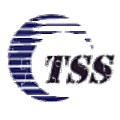 TSS Consultancy