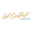 Get Control logo