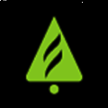 Elim Biopharm logo