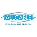 Allcable logo
