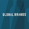 Global Brands logo