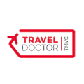 Travel Doctor-TMVC logo