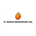 Bayan Resources logo