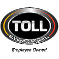 Toll Gas and Welding Supply