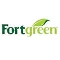 Fortgreen logo