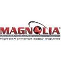 Magnolia Advanced Materials logo