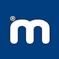 Maxill logo