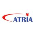 Atria Logic logo