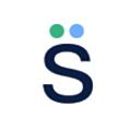 Somnoware Healthcare Systems logo
