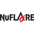 NuFlare Technology logo