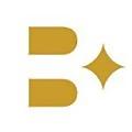 Bellstar Hotels & Resorts logo