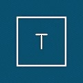 Tictrac logo
