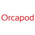Orcapod logo