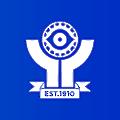 Yateem Group