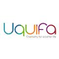 Uquifa logo