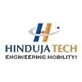 Hinduja Tech logo