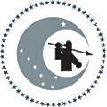 Calista logo