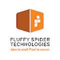 Fluffy Spider Technologies logo
