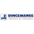 Dingemanse logo