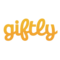 Giftly logo