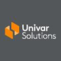 Univar Solutions logo