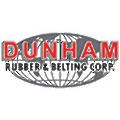 Dunham Rubber & Belting logo