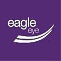 Eagle Eye Solutions logo