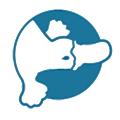 Platypus Technologies logo