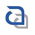 R.V. Anderson Associates logo