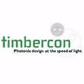 Timbercon logo