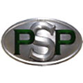 Penn Stainless Products