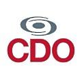 CDO Technologies