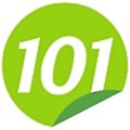 Buy101.com
