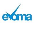 Evoma