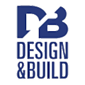 Design & Build Recruitment logo