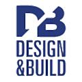 Design & Build Recruitment logo