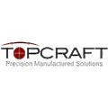 Topcraft logo