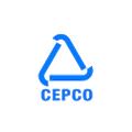 CEPCO logo