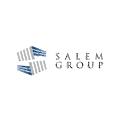 Salem Group logo