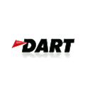 Dart Communications logo