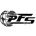 Paladin Freight Solutions logo
